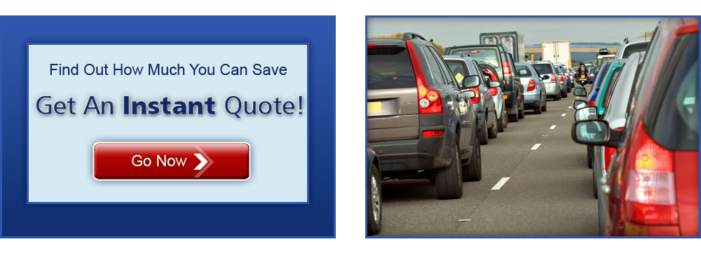 Cheap Car Insurance In Florida  Direct Auto amp Life Insurance